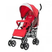 EURO BABY SMART - red barva: red, EB209R