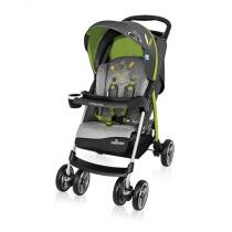 BABY DESIGN WALKER LITE 04