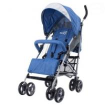 EURO BABY SMART - blue