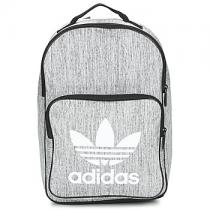 Adidas BP CASUAL