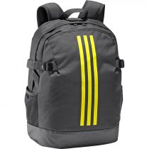ADIDAS Backpack Power IV M