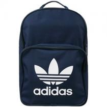 Adidas Clas Trefoil Backpack