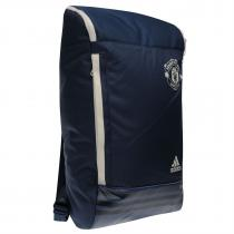Adidas Mufc Backpack63