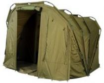 Giants Fishing XL Dome Bivvy 2-3 Man