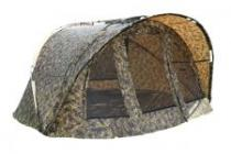 Fox Royale Classic 2 Man Camo