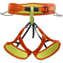 Climbing technology On-Sight Harness