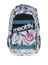 Meatfly Exile 22l