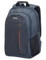 SAMSONITE Guardit Laptop Backpack M 15 16´´