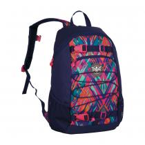 Chiemsee Base backpack