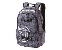 Meatfly Basejumper 3 Backpack