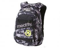 Meatfly Exile 2 Backpack