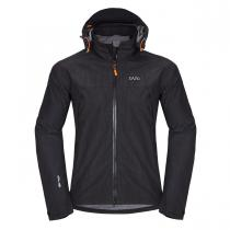 Zajo Gasherbrum Neo Jkt black