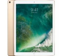 Apple iPad Pro 12.9'', 512GB (2017)