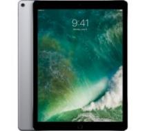 Apple iPad Pro , 12,9'', 64GB, Cellular (2017)