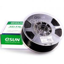 Esun3d CZ, ABS, 1,75 mm, Black