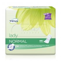 TENA Lady Normal 24ks