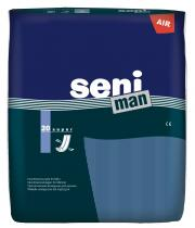 SENI Man Super 20ks