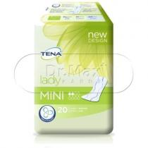 TENA Lady Mini 20ks