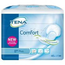 TENA Comfort Plus 46ks