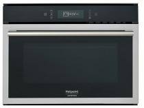 Hotpoint MP 676 IX HA