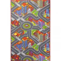 Associated Weavers Big City 100x165