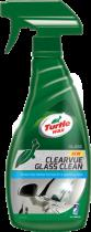 Turtle Wax Clearvue čistič skel
