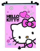 Kaufmann Roletka HELLO KITTY 1ks