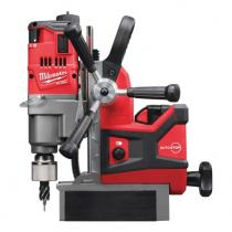 Milwaukee M18 FMDP-502C (5,0 Ah)