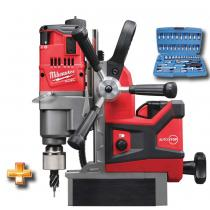 Milwaukee M18 FMDP-502C . Li-Ion 5,0 Ah