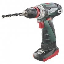 Metabo PowerMaxx BS Quick,