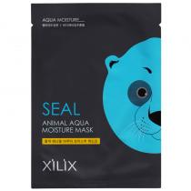 DERMAL Korea Xilix Seal Moisture Mask