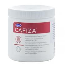 Urnex Brands, Inc Cafiza tablety 100ks