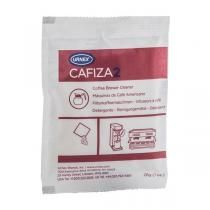 Urnex Brands, Inc Cafiza 2, 28g