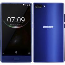 Doogee MIX 4GB/64GB
