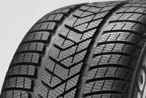 Pirelli WINTER SOTTOZERO 3 XL 245/45 R17 99V