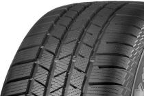 Continental Cross Winter XL295/40 R20 110V