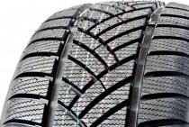 Linglong GREEN-Max Winter HP XL 205/55 R16 94H