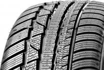 Linglong GREEN-Max Winter UHP XL 195/55 R16 91H