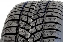 Firestone Winterhawk 3 XL 245/40 R18 97V