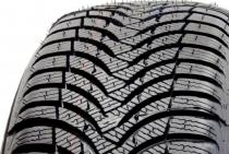 Michelin Alpin A4 EL 185/60 R15 88T