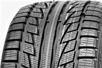 Nankang Winter Activa SV-2 XL 205/45 R17 88V