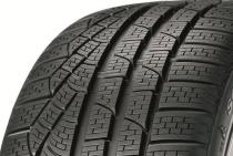Pirelli WINTER 270 SOTTOZERO 2 XL 265/35 R19 98W