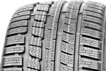 Nankang Winter Activa SV-55 XL 315/35 R20 110V