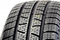 Pirelli CARRIER WINTER C 205/65 R16 107T