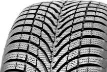 Apollo ALNAC 4G WINTER 205/55 R16 91T