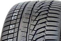 Hankook W320A Winter i*cept evo2 XL 255/55 R20 110V