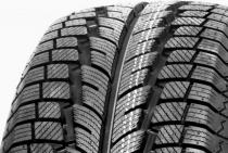 WindForce CATCHSNOW 265/65 R17 112T