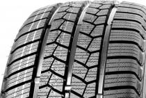 Linglong GreenMax Winter Van 225/75 R16 121R