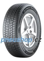 General Altimax Winter 3 185/60 R14 82T