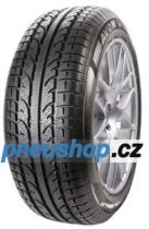 Avon WV7 Snow XL 245 /45 R17 99V